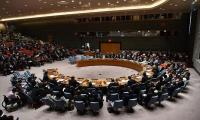 UN Security Council to meet on Gaza violence