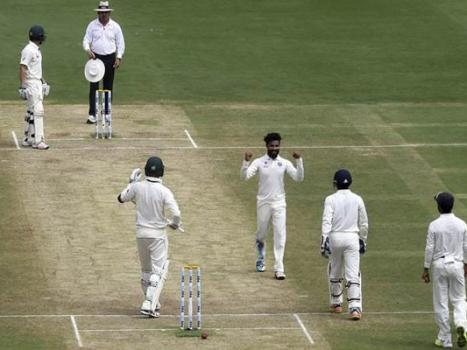 MCC gives umpires greater discretion over beamers