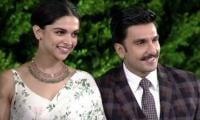 Ranveer-Deepika wedding kicks off: All that happened on day 1