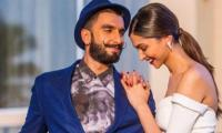 Deepika-Ranveer wedding, high security measures: Special wrist bands, patrolling boats, no drones policy