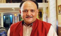CINTAA expels Alok Nath from top-body association over harassment row