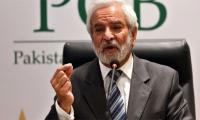 Karachi to host PSL final 2019, confirms PCB chief Ehsan Mani