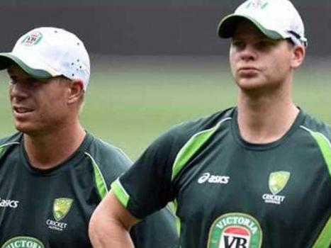 Smith, Warner to return for IPL 2019
