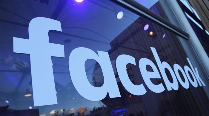 Facebook drops firm that sought to discredit critics