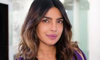 Priyanka Chopra says 'never shied away from fact I have asthma'