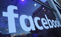 Facebook drops firm that sought to discredit critics
