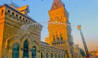 10 lesser-known facts about Karachi's ever-glorious Empress Market