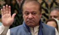 After Qatri letters, Nawaz distances himself from Al Azizia Steel Mills ownership