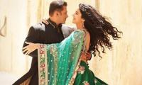 Pakistan's flag to be hoisted on Indian soil for Salman's upcoming film Bharat