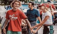 Justin Bieber, Hailey Baldwin make their marriage Instagram official
