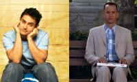 Aamir Khan to essay the role of Forrest Gump in remake: report