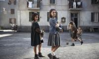 HBO goes the foreign language route with 'My Brilliant Friend'