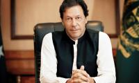 PM Imran Khan takes aim at critics after being mocked for 'U-turn' remarks