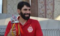 Misbah-ul-Haq to part ways with Islamabad United, remain an active player in PSL