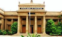 Pakistan receives $1 billion from Saudi Arabia