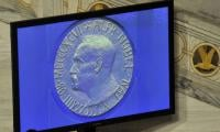 Nobel literature body expands jury after scandal