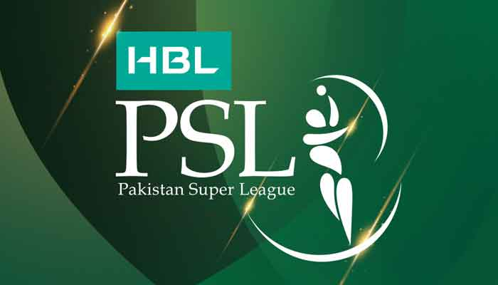 HBL Update: PSL Draft 2019: Complete List Of Players Picked By Each Team