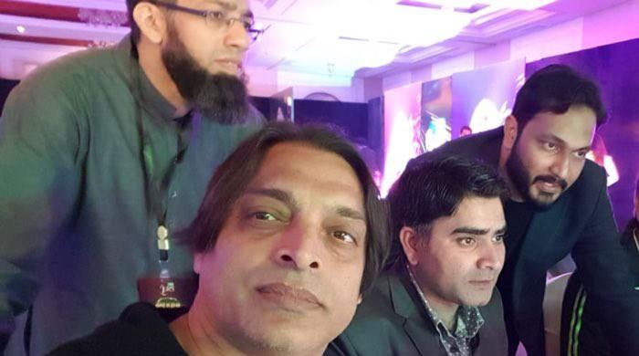 Lahore Qalandars picked a balanced team, says Shoaib Akhtar after PSL player draft