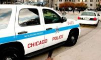 Multiple casualties after shots fired at Chicago hospital
