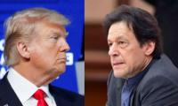 Pentagon defends Pakistan's 'critical' role after Trump's tirade