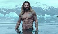 Latest trailer for 'Aquaman' shows Atlantis in all its glory