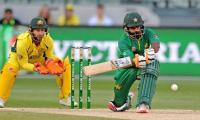 PCB planning to host Australia in Pakistan