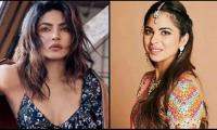 Priyanka Chopra to perform at bestie Isha Ambani's sangeet ceremony