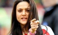 Preity Zinta apologises on #MeToo comments