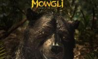 Netflix reveals Hindi voice cast for Mowgli: Legend of the Jungle