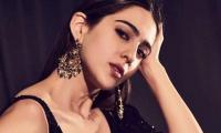 Main perk of being a star kid is access: Sara Ali Khan acknowledges nepotism in Bollywood