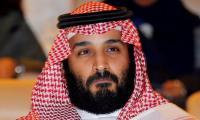 Khashoggi murder: Saudi FM says calls to remove Crown Prince 'a red line'