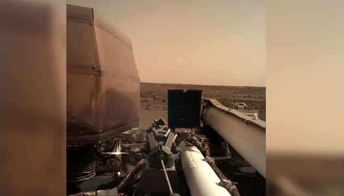 cost of mars landing - photo #43