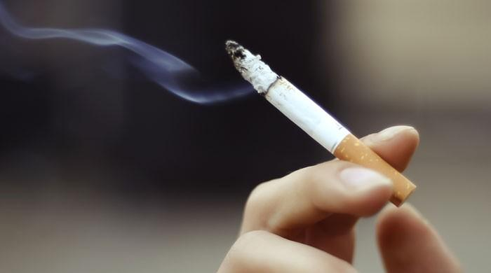 Sin tax to be inflicted on tobacco products