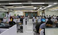 Pak IT sector growth phenomenal; to provide 18,000 new jobs in 2019: survey