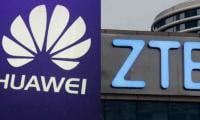 Japan to ban government use of Huawei, ZTE products: reports