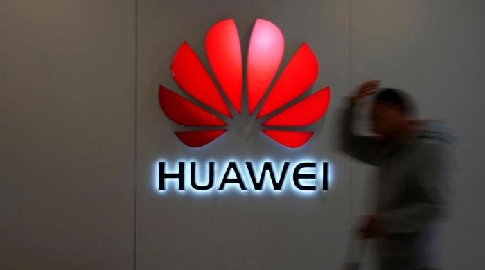 Explainer: What is China's Huawei Technologies and why is it controversial?