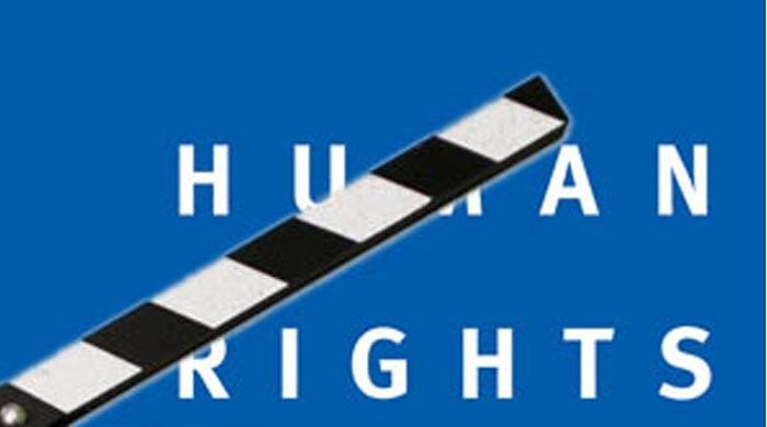 Intl film festival on human rights concludes on Monday