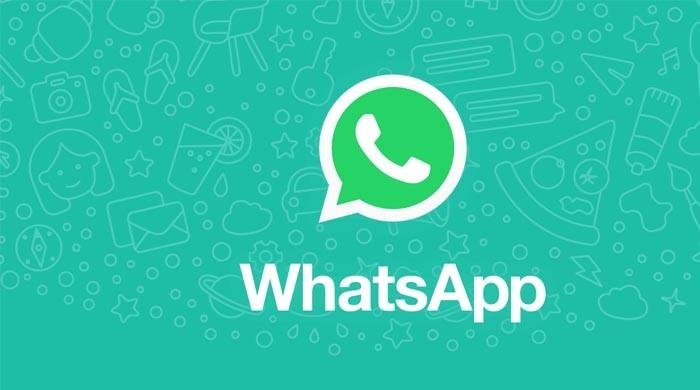 How to personalize chat background on WhatsApp - Tips