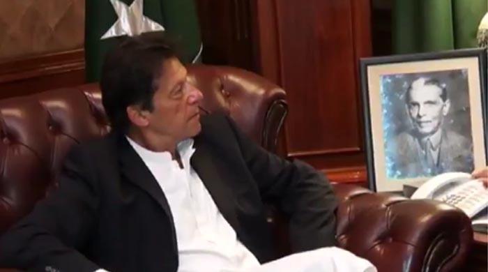 Govt to plug gap between imports, exports: PM