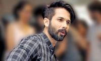Shahid Kapoor's family responds to rumors of him suffering from stomach cancer