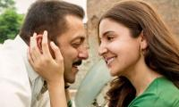Salman Khan and Anushka Sharma to reunite for Sanjay Leela Bhansali's next