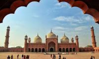 Punjab govt moves to regulate Friday sermons