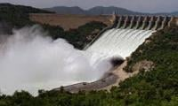 Pakistani expats contribute Rs1 billion for dams fund: SBP