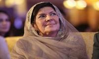 Aleema Khan to face money laundering case if evidence found: PM's adviser