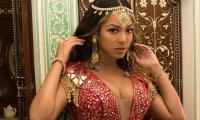 Beyonce enthralls audience at Isha Ambani's pre-wedding function