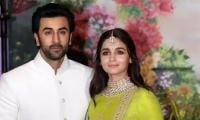 Mahesh Bhatt considers Ranbir a 'great guy' for Alia Bhatt