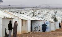250,000 refugees could return to Syria next year: UN
