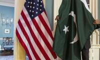 US adds Pakistan to blacklist for religious freedom violations