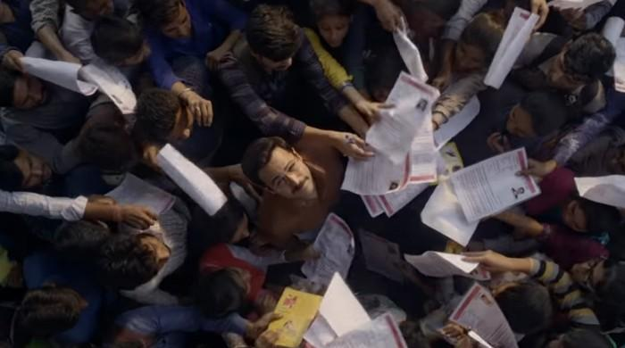 Cheat India trailer: Emraan Hashmi steals the attention