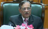 Karachi anti-encroachment drive: SC gives go ahead